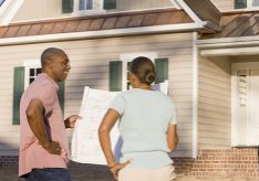Should You Buy an Existing Home or New Construction? | MyKCM